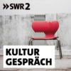 Logo of the podcast Podcast SWR2 Kulturgespräch