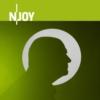 Logo du podcast Am Rand - mit Jörg Thadeusz