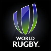 Logo du podcast #10 World Rugby: Keith Quinn talks Sevens and Jamie Roberts on the Six Nations