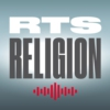 Logo du podcast RTSreligion - La 1ere
