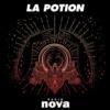 Logo du podcast La Potion