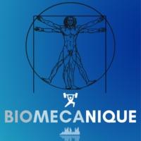 Logo of the podcast Biomécanique