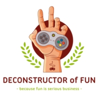 Logo du podcast What do Successful Game Projects Have in Common?