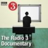 Logo du podcast The Radio 3 Documentary
