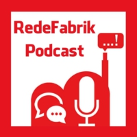 Logo of the podcast #11 Die Schritte, um ein Top Speaker zu werden -Interview mit Hermann Scherer