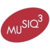 Logo du podcast Musiq'3