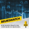 Logo of the podcast Beurswatch | BNR