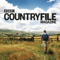 Logo of the podcast BBC Countryfile Magazine