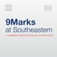 Logo of the podcast Missions - Panel 5 — 9Marks at Southeastern 2018