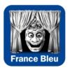 Logo of the podcast Baignoire et Strapontins FB Vaucluse