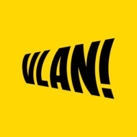 Logo du podcast Vlan!