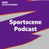Logo of the podcast Sportscene Podcast