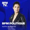 Logo du podcast BFM Politique