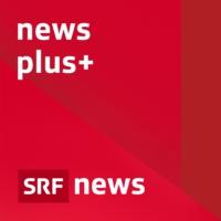 Logo du podcast News Plus