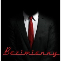 Logo of the podcast Bezimienny