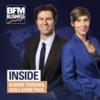 Logo du podcast Inside