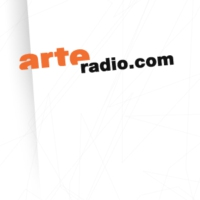 Logo of the podcast Allô, médecine en mer