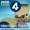 Logo of the podcast Inheritance Tracks