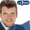 Logo du podcast Le grand Oral