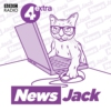 Logo of the podcast Newsjack