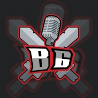 Logo du podcast Battlegrounds #8 - Mars 2017 - Evo du pauvre vs. IEM