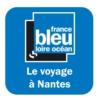 Logo du podcast Le voyage à Nantes - France Bleu Loire Océan
