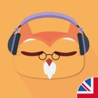 Logo du podcast Les histoires Holy Owly 🦉
