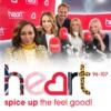 Logo du podcast Spice Girls Reunion Podcast