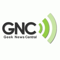 Logo du podcast Geek News Central Podcast