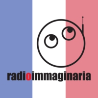 Logo of the podcast #bruxelles J'adore le stand-up comedy!