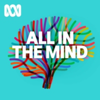 Logo of the podcast Locked in: One of Lynne Malcolm's favourite All in the Mind programs