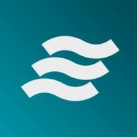 Logo du podcast Northwind Church Sunday