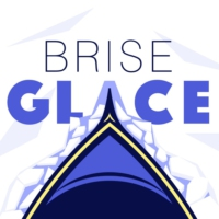 Logo du podcast Brise Glace - Trailer
