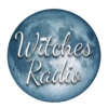 Logo of the podcast Podcast Witches Radio