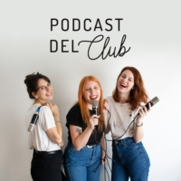 Logo du podcast El Descanso