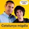 Logo of the podcast Catalunya migdia
