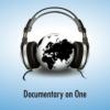 Logo du podcast Documentary on One - RTÉ Documentaries