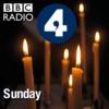 Logo of the podcast Sunday