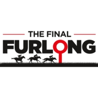 Logo du podcast The Final Furlong Podcast