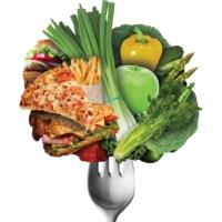 Logo du podcast Le Rééquilibrage Alimentaire