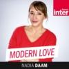 Logo du podcast Modern love