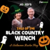 Logo du podcast Jo and Ed's tale of the Black Country Wench