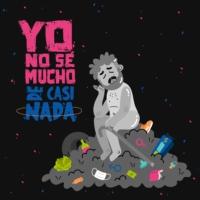Logo of the podcast Yo No Sé Mucho de Casi Nada