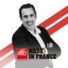Logo du podcast RTL2 : Made In France