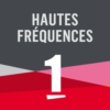 Logo du podcast Hautes fréquences - La 1ere
