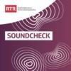 Logo of the podcast Il soundcheck