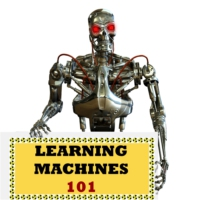 Logo du podcast LM101-083: Ch5: How to Use Calculus to Design Learning Machines