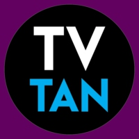 Logo du podcast TV Tan 0339: The Amazing Racists