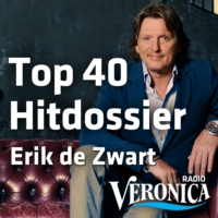 Logo du podcast Veronica Top 40 Hitdossier - 10 december 2005
