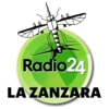 Logo du podcast La Zanzara